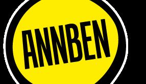 ANN-BEN